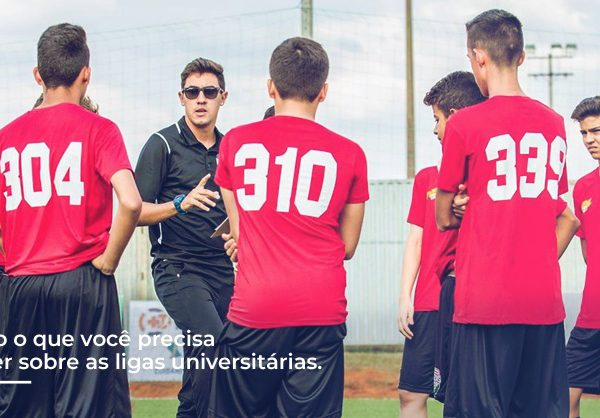 blog-ligas-universitarias-americanas-team-brazucas